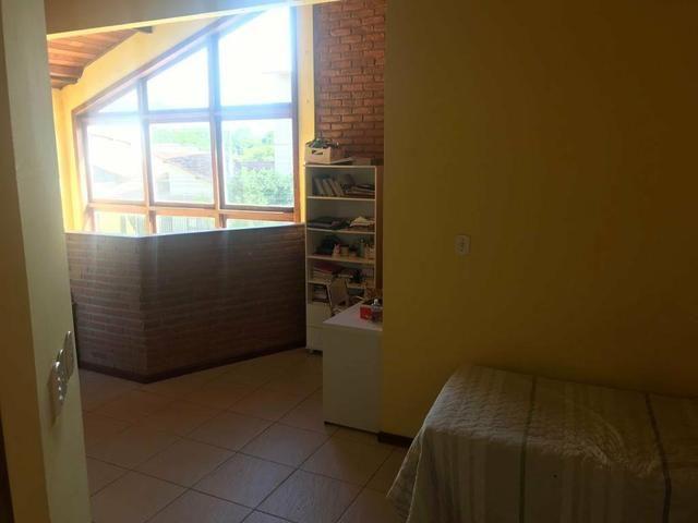 Em Morada de Laranjeiras, Casa 3 quartos com Suite - Foto 14
