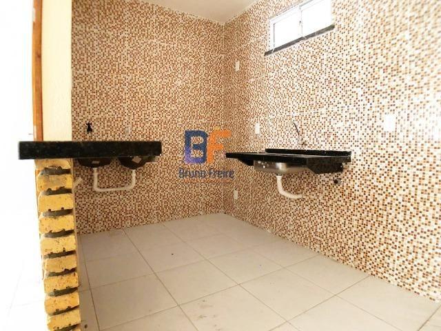 Apartamentos no Centro S/ Entrada c/ Parcelas A Partir de 350 mensais ! - Foto 4