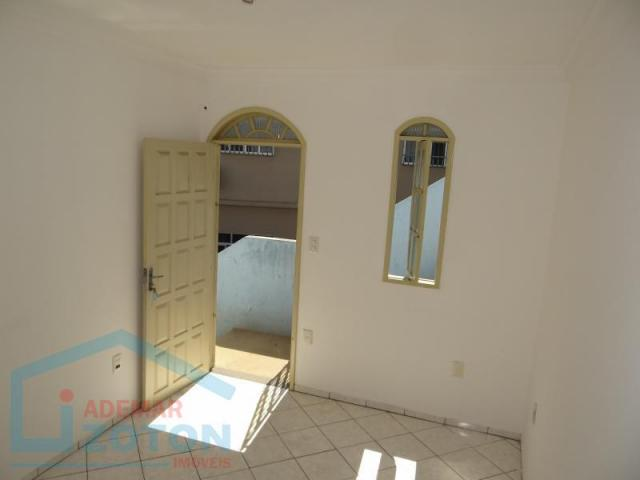 Apartamento para locação em cariacica, morada de campo grande, 3 dormitórios, 1 banheiro,  - Foto 2