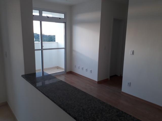 Vendo excelente apartamento no boa vista! - Foto 8