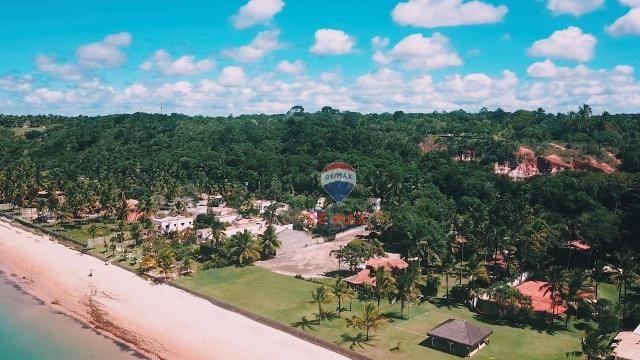 Terreno à venda, 2045 m² por r$ 368.276 - arraial d'ajuda - porto seguro/ba - Foto 16