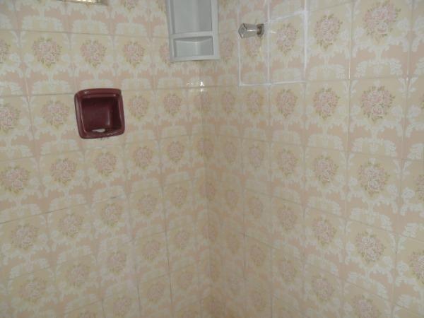 Casa para alugar com 1 dormitórios em Salgado filho, Caxias do sul cod:11415 - Foto 7