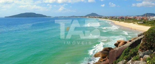 Apartamento à venda com 4 dormitórios em , Florianópolis cod:5057_985 - Foto 19