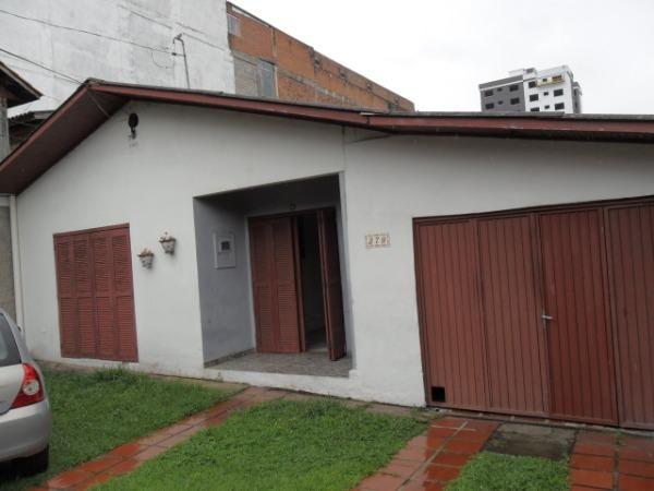 Casa para alugar com 1 dormitórios em Salgado filho, Caxias do sul cod:11415 - Foto 2