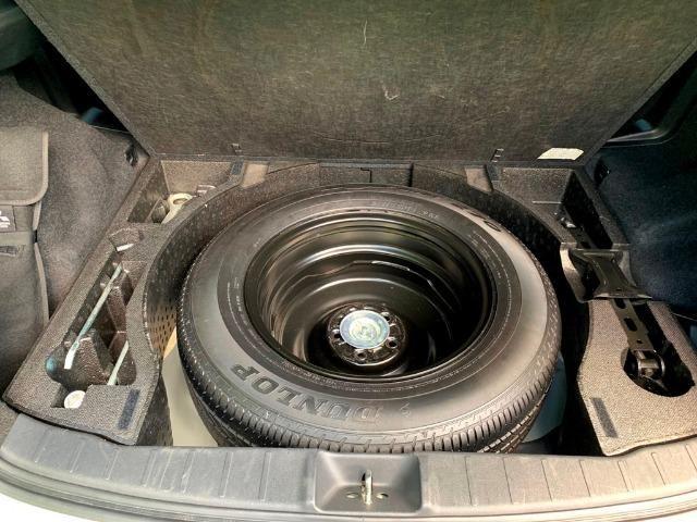 Mitsubishi ASX 4x4 AWD 2.0 160CV 2012 - Foto 15