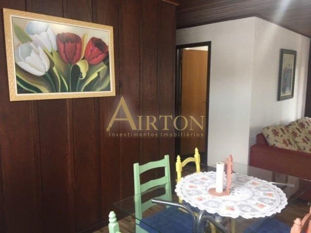 Casa, C110, 5 dormitorios, 5 vagas de garagem, com otimo valor em Meia Praia - Foto 15