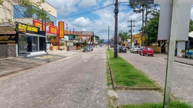Casa à venda com 0 dormitórios em Itapema do norte, Itapoá cod:149426 - Foto 13