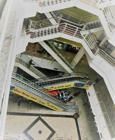 Loja Shopping - Nova Friburgo - Foto 4