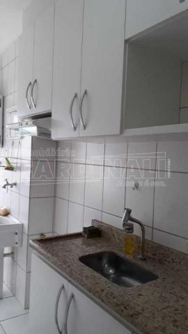 Apartamentos de 2 dormitório(s), Cond. Green View cod: 77765 - Foto 12