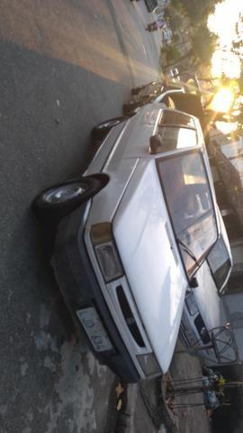 Fiat premio - Foto 2
