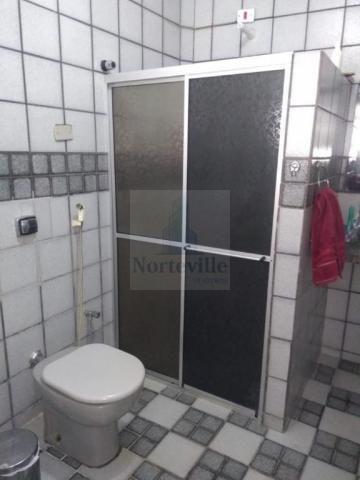 Escritório para alugar com 4 dormitórios em Bairro novo, Olinda cod:AL02-28 - Foto 15