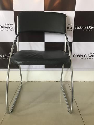 Cadeira 130,00