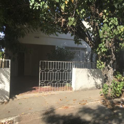 Alugo casa no Pinto Madeira em Crato-CE