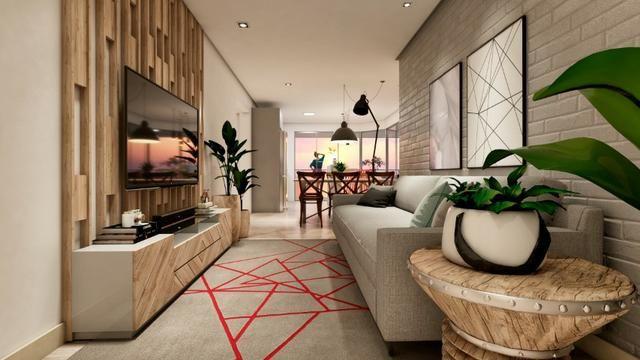 Apartamento para Venda Salinópolis / PA - Foto 12