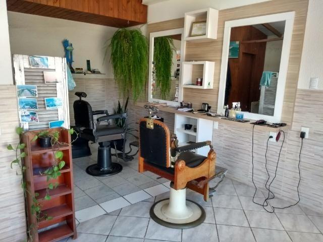 Painel cabeleireiro - Foto 2