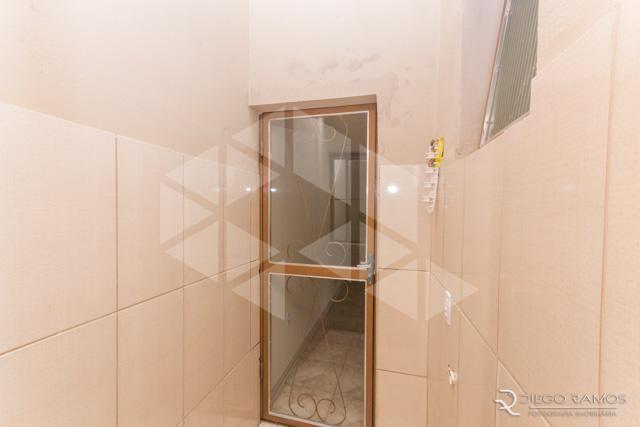 Casa para alugar com 2 dormitórios em , cod:I-004019 - Foto 9
