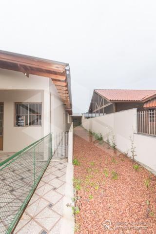 Casa para alugar com 2 dormitórios em , cod:I-004019 - Foto 12