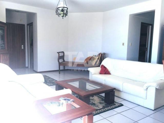 Apartamento à venda com 4 dormitórios em , Florianópolis cod:5057_985 - Foto 12