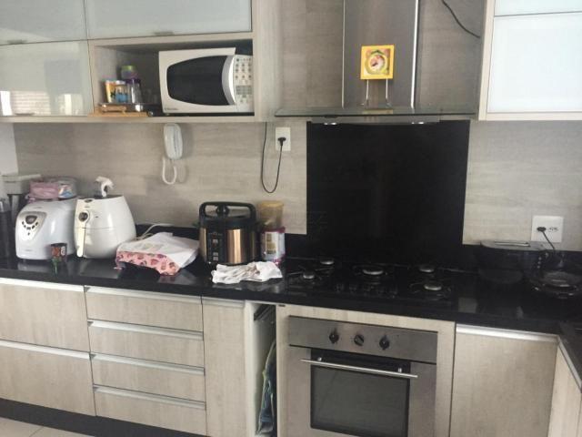 Apartamento à venda com 3 dormitórios em Menino deus, Porto alegre cod:AP011017 - Foto 13