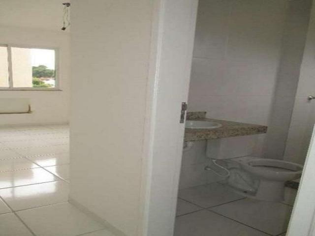 Cobertura com 2 dormitórios à venda, 140 m² por R$ 349.000,00 - Centro - Mesquita/RJ - Foto 18