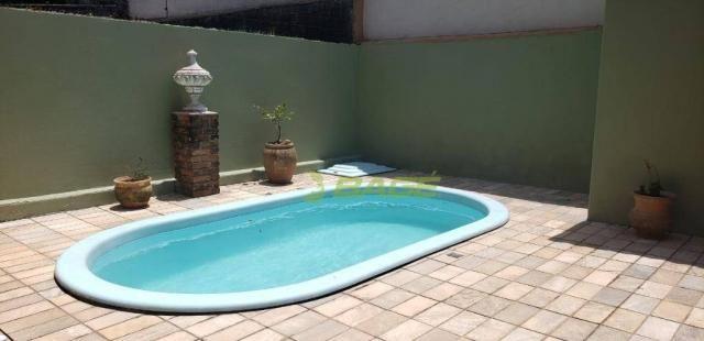 Casa com 1 dormitório à venda, 157 m² por R$ 580.000 - Foto 13