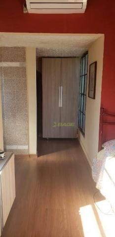 Casa com 1 dormitório à venda, 157 m² por R$ 580.000 - Foto 12