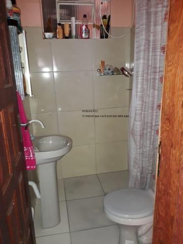 Casa à venda com 2 dormitórios em Centro, Santa leopoldina cod:CA00011 - Foto 3