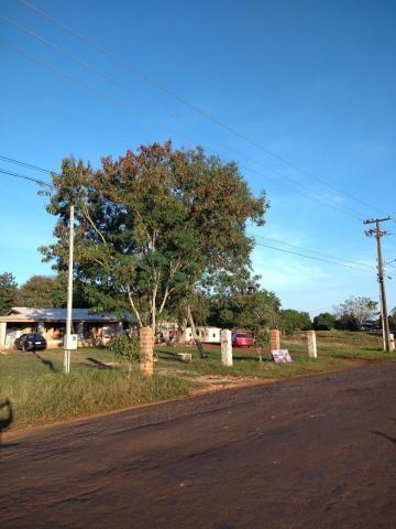 Chácara à venda em Loteamento cataratas, Foz do iguacu cod:6605 - Foto 4