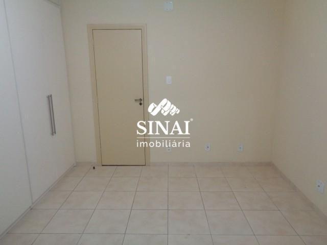 Casa - VILA DA PENHA - R$ 2.200,00 - Foto 12