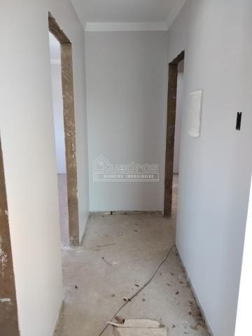 Casa à venda com 3 dormitórios em Jardim acaray, Foz do iguacu cod:4463 - Foto 15