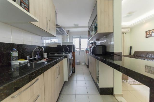 Apartamento à venda com 3 dormitórios em Parque prado, Campinas cod:AP014850 - Foto 10