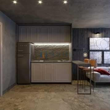 Apartamento à venda com 1 dormitórios em Tambauzinho, João pessoa cod:32300-35036 - Foto 6