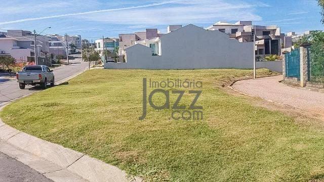 Lindo terreno à venda no Swiss Park, 749 m² por R$ 450.000 - Foto 2