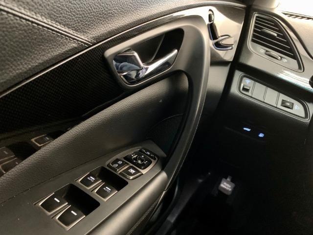 Hyundai Azera 2015 - Foto 12