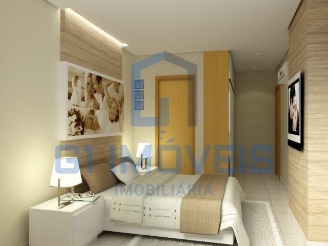Apartamento 2 e 3 quartos, Solar Campinas! - Foto 20