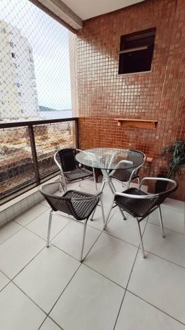 08 - Apartamento 03 Quartos com 02 suítes na Praia do Morro - (Cód 976) - Foto 12