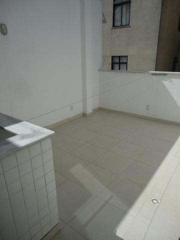 Apartamento Triplex em Boa Morte - Barbacena - Foto 7