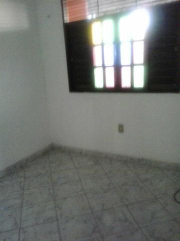 ALUGA-se p/superior 650,00 (Incluso apenas ÁGUA) - Foto 5