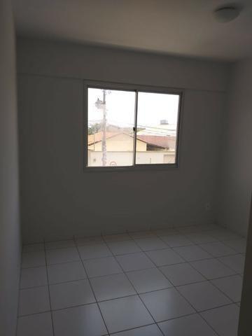 Apartamento - Reality - Foto 5