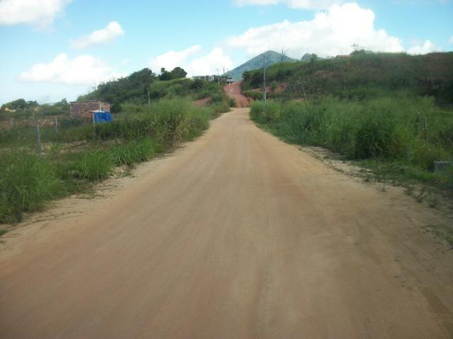 Jaconé terreno - Foto 4