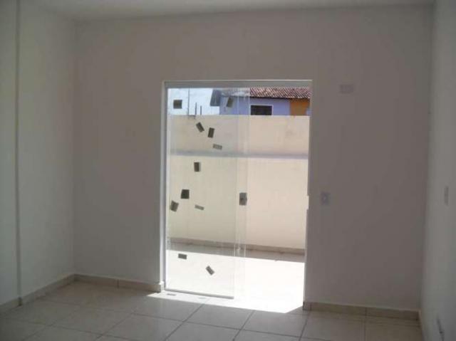 Casa Condomínio 3 Dorms 300m da praia Cibratel / Itanhaém-SP - Foto 3
