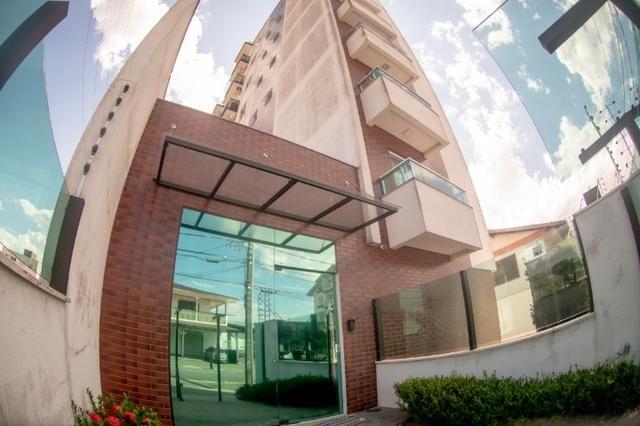 Venda - Apartamento novo Guanabara