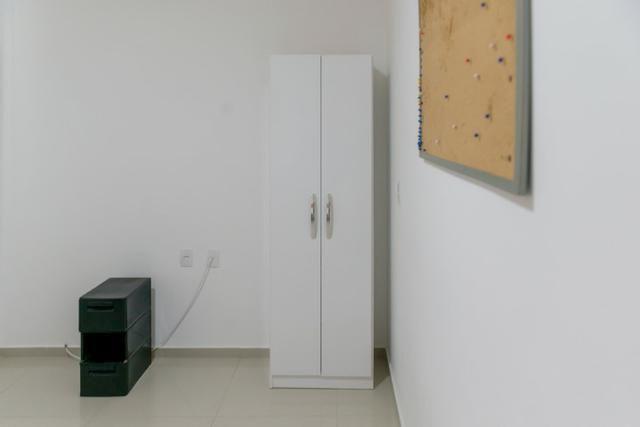 Venda - Apartamento novo Guanabara - Foto 18