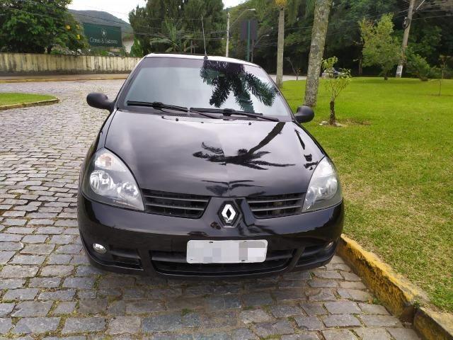 Vendo Renault Clio 2012