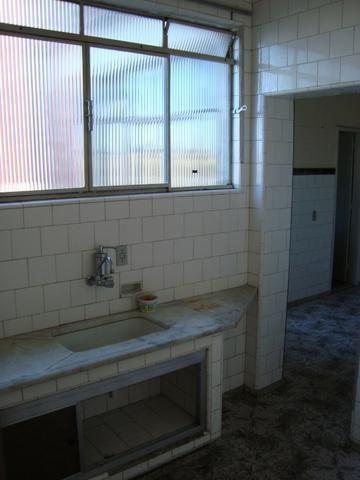 Apartamento em Centro - Barbacena - Foto 12