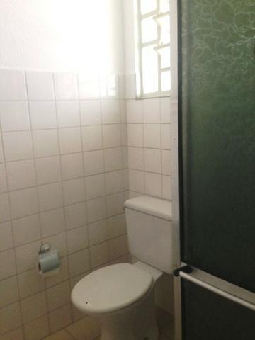 Apartamento c/02 dormits e 01 vaga para autos - Jardim Padroeira - Osasco - Foto 9
