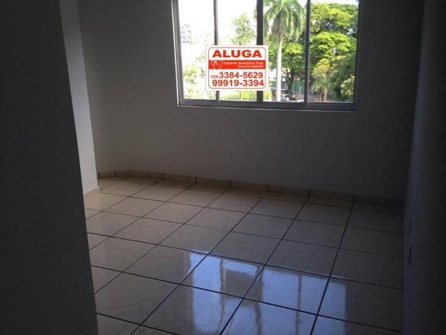 Oportunidade de Apartamento para locação no Ed. Izaac Politi, Centro! - Foto 5