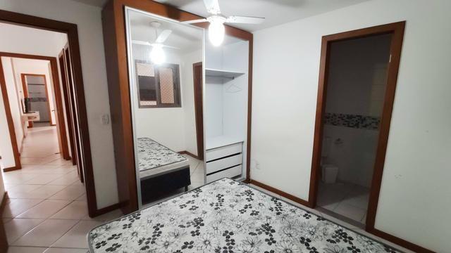 08 - Apartamento 03 Quartos com 02 suítes na Praia do Morro - (Cód 976) - Foto 7