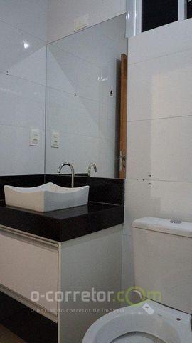 Apartamento para vender, Jardim Cidade Universitária, João Pessoa, PB. Código: 00793b - Foto 11