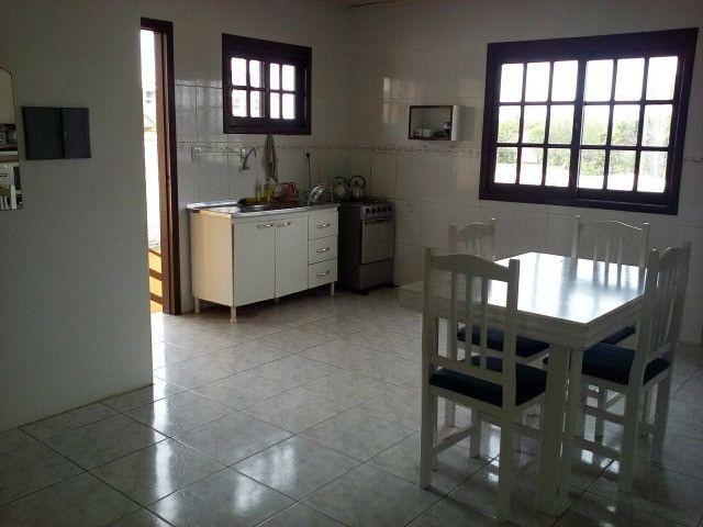 Casa para temporada em Torres RS - Foto 12
